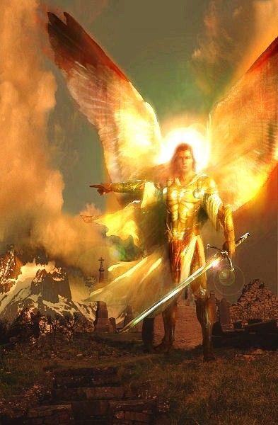 Solar Angel Physiology