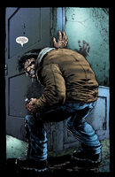 Wolverine By Greg Rucka - Ultimate Collection-010
