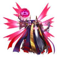 Barbamon X (Digimon)
