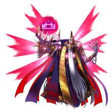 Barbamon X (Digimon).jpg