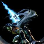 Defiance-Fankit-Character-Raziel.jpg