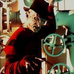 Freddy Krueger (A Nightmare on Elm Street) wheels.jpg