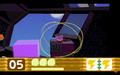 Kirby64SparkOmniWaves
