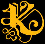 Leviathan Symbol DxD
