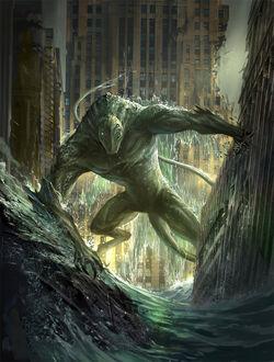 Leviathan Worm.jpg