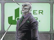 Lex Joker