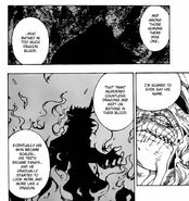 Acnologia past truth-1