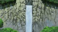 Falls of Truth (Naruto)