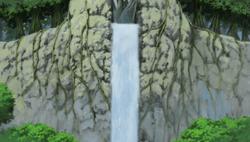 Falls of Truth (Naruto).png