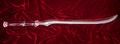 Shadowhunters seraph blade