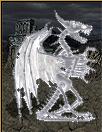 GhostDragonIII