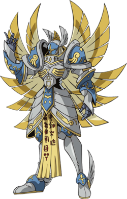 Seraphimon (Digimon Tri).png
