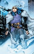 Balder Odinson (Earth-616) from Thor Vol 3 9 001