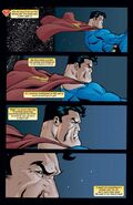 Post Crisis Removes Darkseid From Source Wall