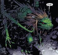 Amazingspiderman-gauntlet-lizard9
