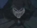 God of Death (Yu-Gi-Oh!)