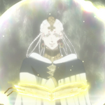 Healing Ray of Light.png