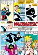 Reed Richards's Lungs!!