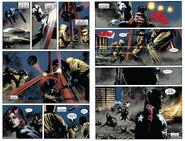 Enhanced Shieldmanship by Captain America (1)