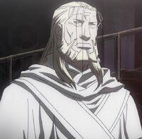 Father1 (Fullmetal Alchemist)