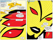 Marvel-abstract-entities-infinity-quasar