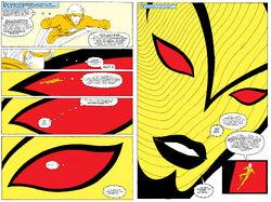 Marvel-abstract-entities-infinity-quasar.jpg
