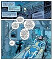 Mauler Twins' Work Image Comics
