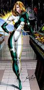 Synergy-Wildstorm-Comics-Stormwatch
