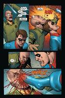 Wolverine - Origins 019-009