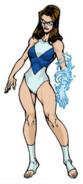 Aqua-Chica