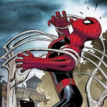 Edward Brock & Peter Parker (Earth-616).jpg