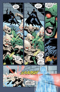 JLA 056 (2001) (digital-Empire) 020