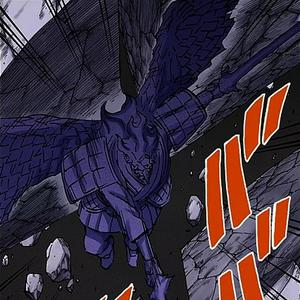 Sasuke's Susanoo.png