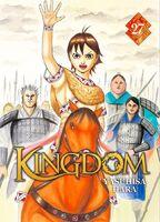 The Greatness of Ka Ryo Ten Kingdom