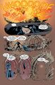 The Ranks of Dragon Killing by Boy Blue (Fables)