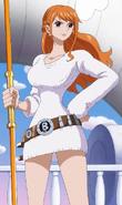 Nami (One Piece) 2