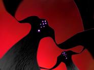 Shadow giants