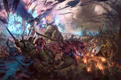 Battleworld 1.jpg
