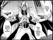 Chrno Crusade manga cap 52 español-2
