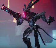 Atheon, Time's Conflux (Destiny) Hobgoblin Boss