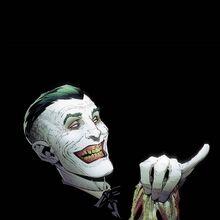 Joker back in action DC Comics.jpg