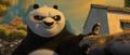 Po's Wuxi Finger Hold