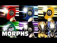 RPM - All Ranger Morphs - Power Rangers Official-2