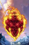 Human Torch1