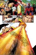 King Hyperion's Eye Beams (2)