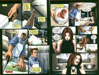Taskmaster's Culinary Skills Marvel