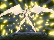 DragonballGT-Episode054 385