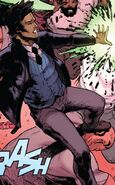 Zachary (Mutant) (Earth-616) from Iceman Vol 3 8 001