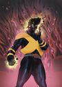 Sunspot - Super Form