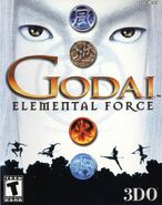 150311-Godai - Elemental Force (USA)-1